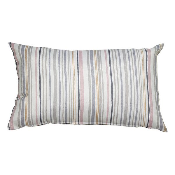 Cushion Stripes Multicolour
