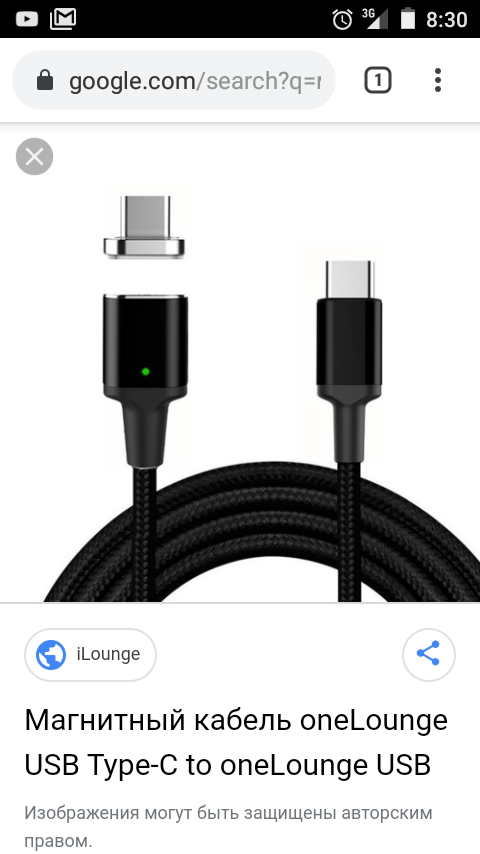 FONKEN Micro USB Cable Magnetic Cable 3A Fast Charge 1m 2m Android Mobile Quick Charging Magnet Cord Dust Plug Phone Data Cord-in Mobile Phone Cables from Cellphones & Telecommunications on AliExpress