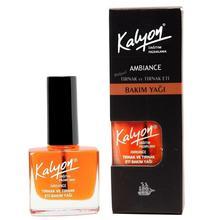 Kalyon Nail and Meat Care Oil Nail Gel Nail Protection Nail Sk