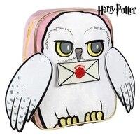 3D Child bag Harry Potter 78315