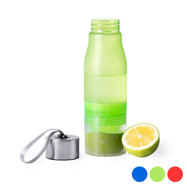 Squeezable Drinking Container (700 ml) 145555|Sports Bottles| |  - title=