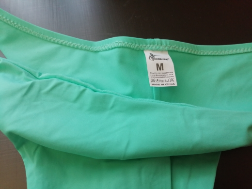 2021 Sexy Solid Thong Bikini Brazilian Cut Swimwear Women Bottom Adjustable Briefs Swimsuit Panties Underwear Thong Bathing Suit|suit suit|suit womensuit sexy - AliExpress