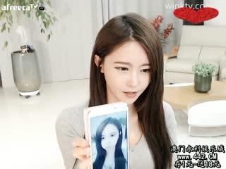 韩国女主播 130-Lee umi李由美