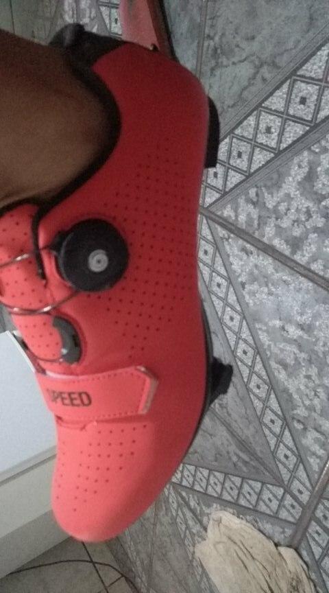-- Sneaker Triathlon Corrida