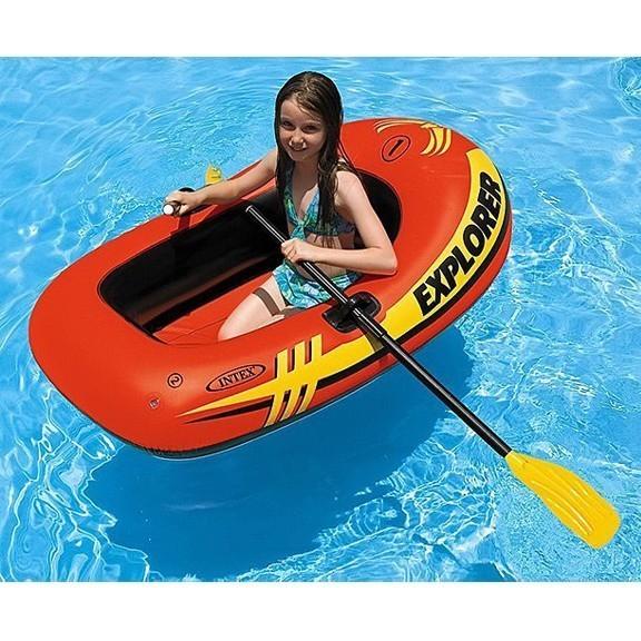 inflatable-boat-explorer-100-single-147-84-36-cm