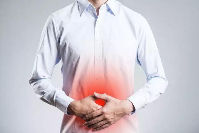 夏天养生标准:止脱生发气血,养神保肝护肝