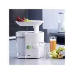 Blender Braun SJ3000 600W biały|Blendery|AGD -