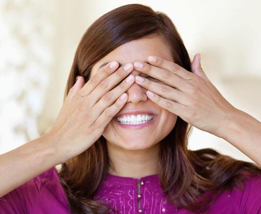 眼睛怕光是缺什么呢?如何知道叶黄素什么牌子好-养生法典