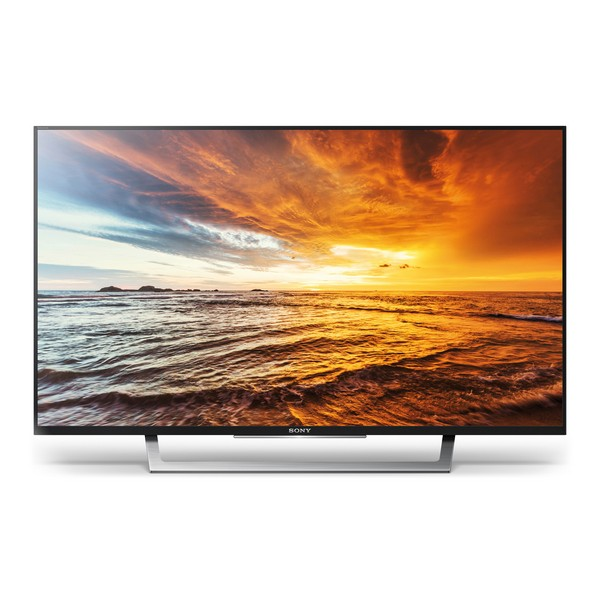 <font><b>Smart</b></font> <font><b>TV</b></font> Sony KDL32WD753 <font><b>32</b></font>