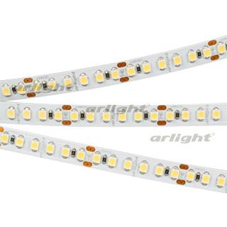 017429 Ribbon RT6-3528-180 24V White6000 3x (900) [14.4 W-m IP20] Reel 5 M. ARLIGHT Led Ribbon/Ribbon LU...