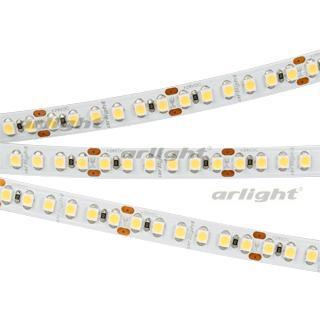 018729 Ribbon RT6-3528-180 24V Cool 8K 3x (900) [14.4 W-m IP20] Reel 5 M. ARLIGHT Led Ribbon/Ribbon LUX...
