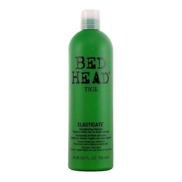 Shampoo Bed Head Elasticate Tigi