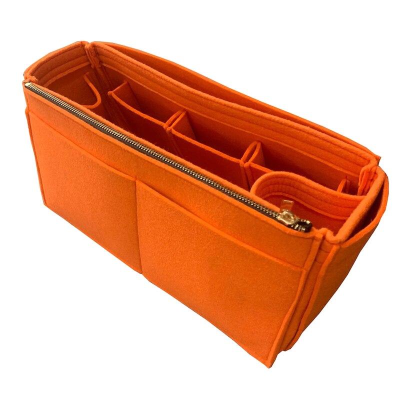 Купить для h k e 20 ll 25 y 28 32 35 40 фетровая сумка органайзер с