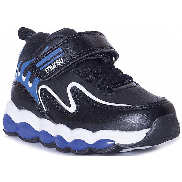 Sneakers Mursu MTpromo|Sneakers| |  - title=