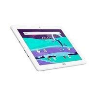 태블릿 SPC Gravity Max 10 1