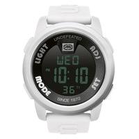 Relógio masculino marc ecko e07503g2 (50mm)
