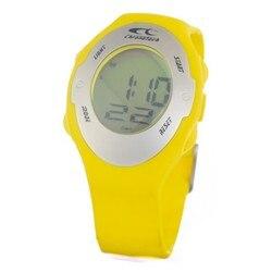 Unisex zegarek Chronotech CT7319-04