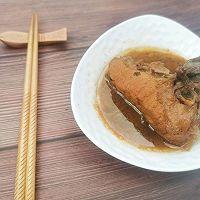 """#美食说出""""新年好""""#双锅炖肉排的做法图解4"""