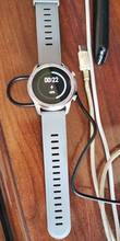 Thank you very much to the store, the watch I love this super cool and very comfortable, I