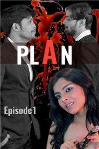 计划 2020 Hindi S01E01