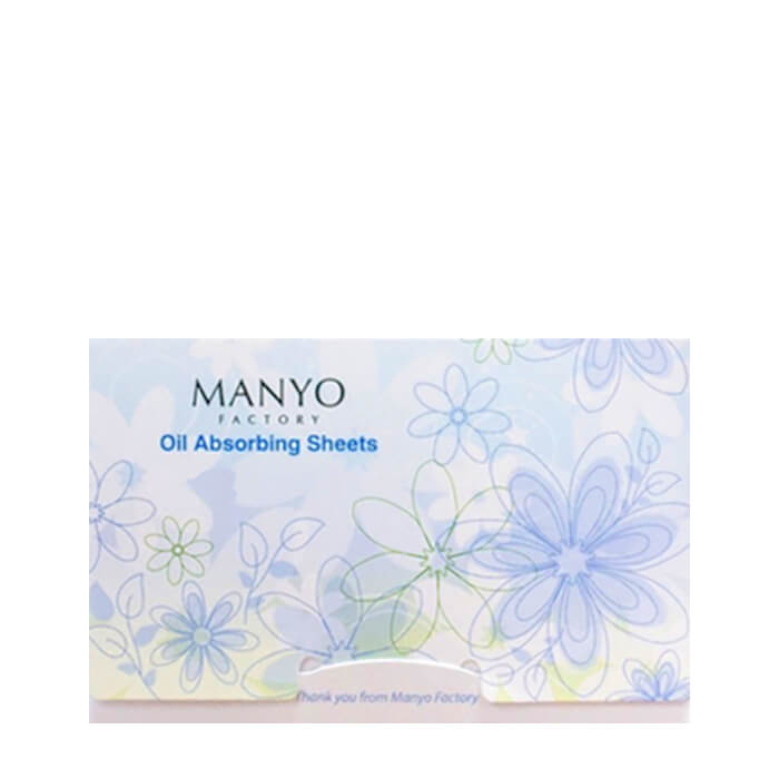 Matting Napkins Manyo Factory Oil Absorbing Sheets