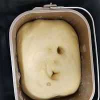 土司面包(烤箱版)的做法图解13