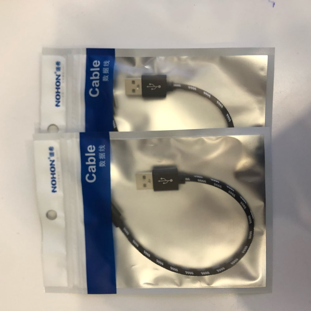 1 2 3 m USB Data Cord Origin Charger For iphone cable Xs max Xr X 8 7 6 plus 6s 5 s plus ipad mini Fast Charging Mobile Phone Mobile Phone Cables    - AliExpress