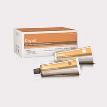 Repin Zinc Oxide-Eugenol Impression Material - Dental Impression