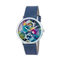 Unisex Watch Snooz SAA1041 69 (40 mm)