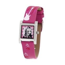 Детские часы Time Force HM1004 (27 мм)
