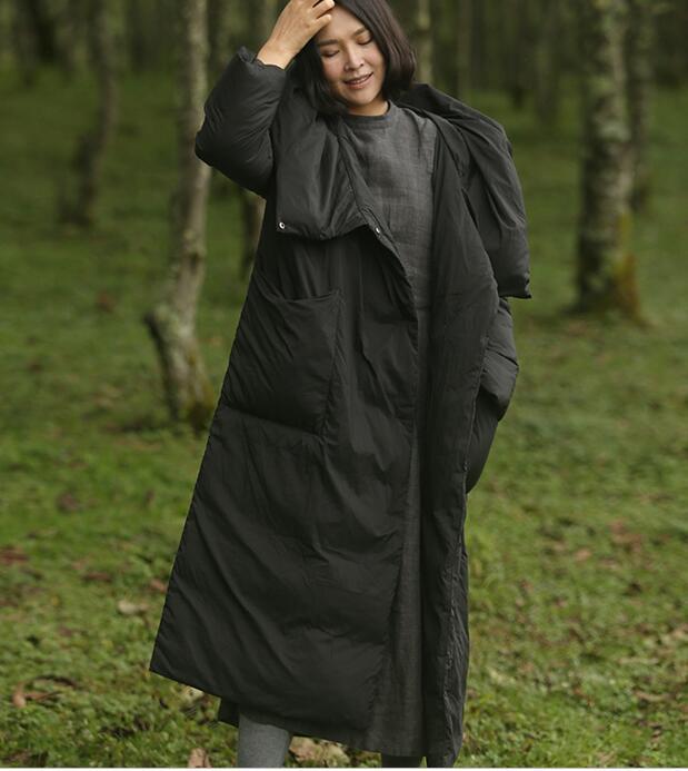 women-down-coat (2)