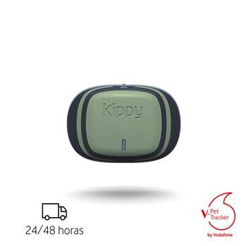 V-PET Kragen GPS hund Tracker - Monitor aktivität und Haustiere-Mini smart GPS locator gerät