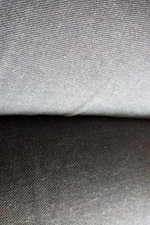 Skinny Jeans Woman Spring Fashion Boyfriend Washed Elastic Denim Trousers Pencil Slim Capris Pants Imitation Jean Femme photo review