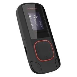 MP3 Player Energy Sistem 426 0,8 8 GB