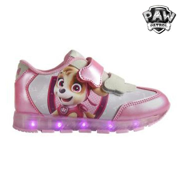LED Trainers The Paw Patrol 72640|  - title=