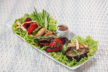 吃哪种素菜最减肥 减肥应该吃哪些菜-养生法典