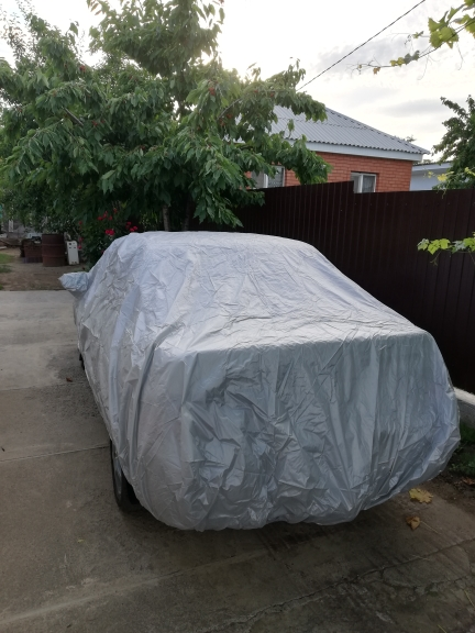 Car Covers Size S/M/L/XL SUV L/XL Indoor Outdoor Full Car Cover Sun UV Snow Dust Rain Resistant Protection Free Shipping|outdoor full car cover|full car covercar cover sun - AliExpress