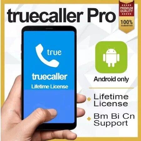 🔥truec aller-pro-🔥-✅-premium-no-ads-