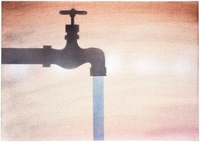 自来水中是否含有寄生虫 自来水的消毒方法-养生法典