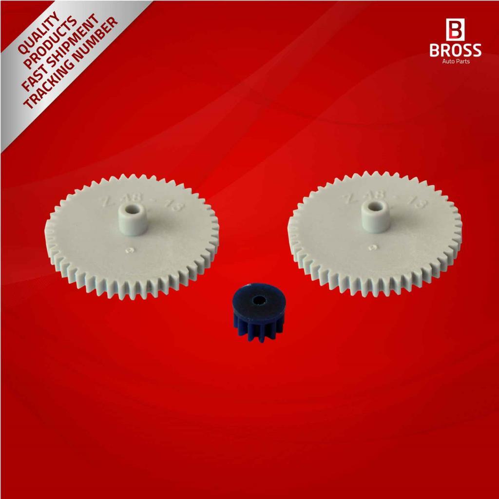 BGE36 מד מהירות אירו מד מרחק הילוכים עבור W124 E500 W126 W107 560SL