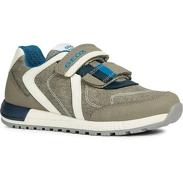 Sneakers GEOX MTpromo