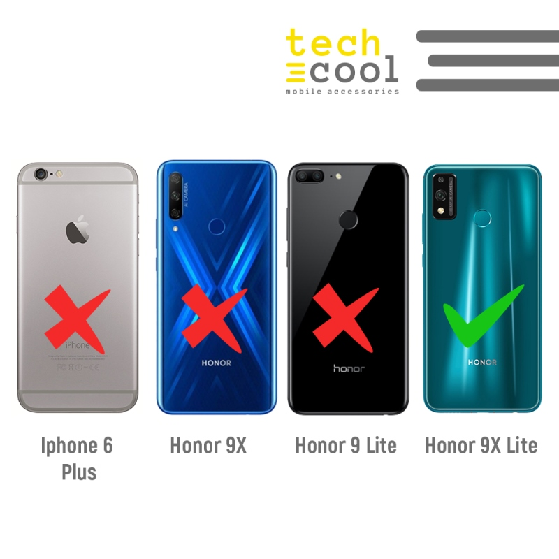 Gel Silicona Flexible, Dise/ño Exclusivo Profesiones Enfermer/ía Cuidado Que pincho Vers.1 Fondo Funnytech/® Funda Silicona para Huawei Honor 9 Lite