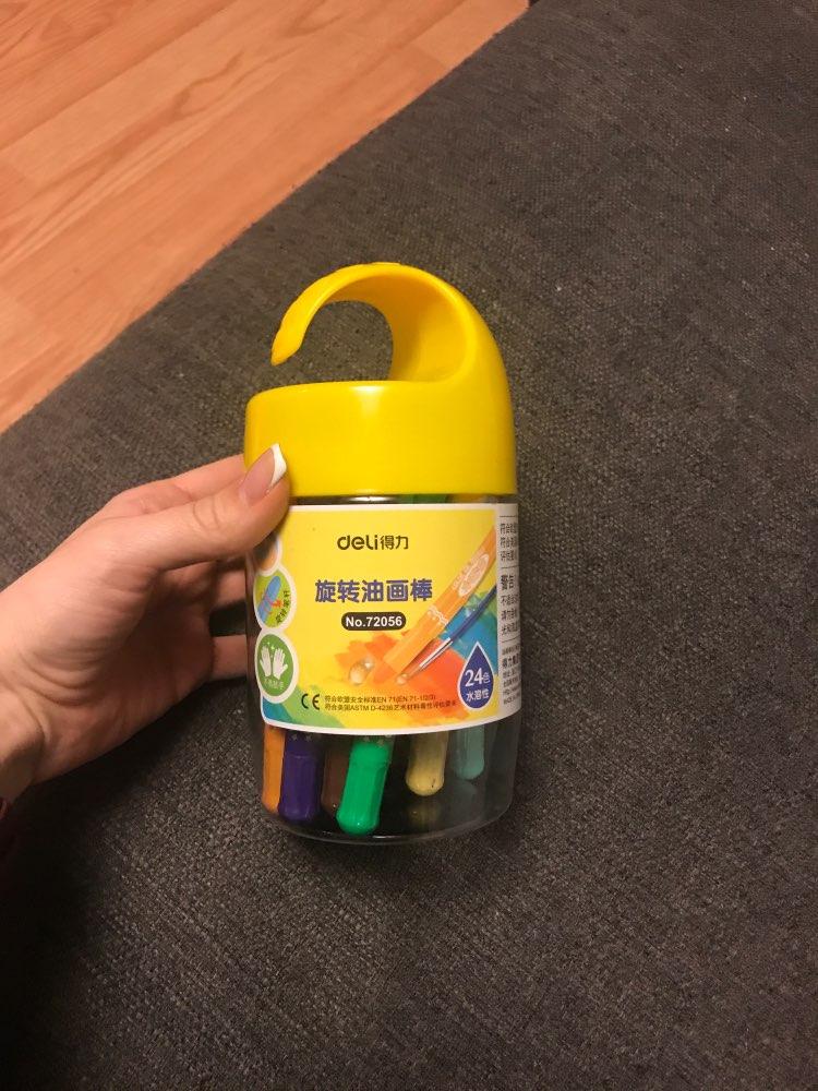 -- Pastel Grafite Não-tóxico