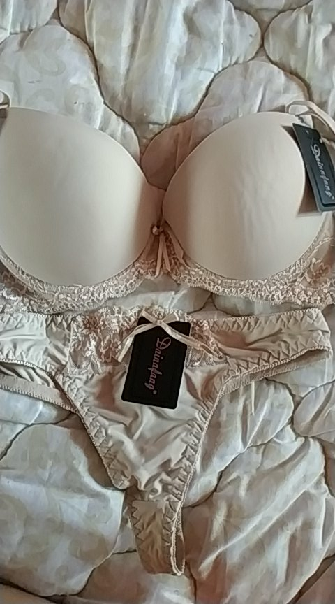Women Underwear Solid Vs Bra Thong Sets Sexy Lingerie Suit Lace Bra And Panties Female Push Up Bra Set Plus Size|bra set|bra set vsvs bra set - AliExpress