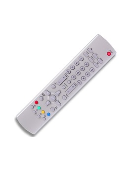 Пульт для телевизора ДУ BBK LT 1504S, LT 1904S, LT 2004S, LT 2209S, LT 2211S LCD TV LT1511S LT1911S