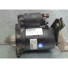 1867282 starter motor MAZDA MX-5