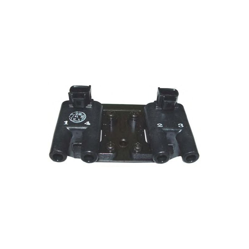High Quality ignition coil 96453420 for Chevrolet Daewoo Lacetti 1,4 Nubira KLAN KLAJ 1,6