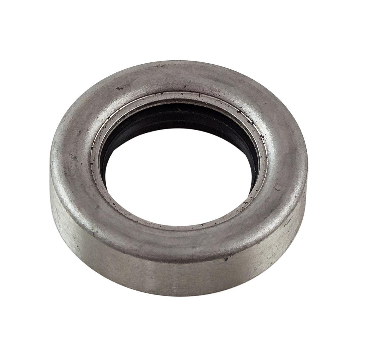 Shaft Oil Seal Mercury 6-15, OMAX Supplier