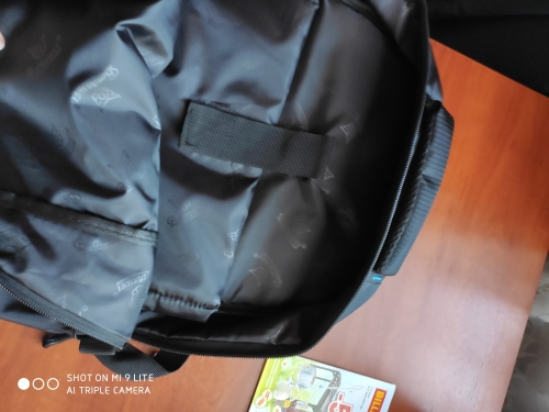 2019 sacs d'école d'orthopédie d'enfants sac à dos dans le cartable primaire pour des filles garçons sacs à dos imperméables moc