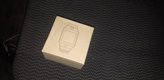 Smart Watch Dz09 Smart Clock Support Tf Sim Camera Men Women Sport Bluetooth Wristwatch For Samsung Huawei Xiaomi Android Phone|Smart Watches|   - AliExpress